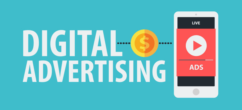 6 Ways to Boost Your YouTube Advertising Strategy