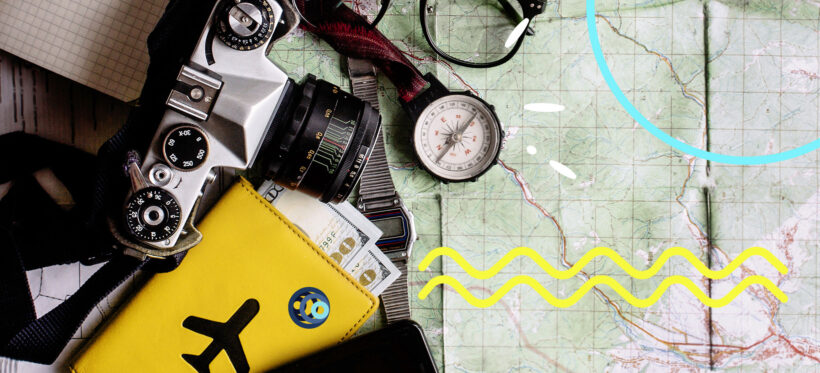 Top Travel Bloggers | VlogBox
