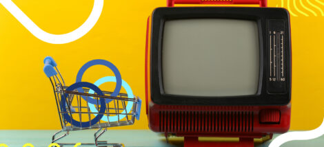 How to boost e-commerce through CTV/OTT