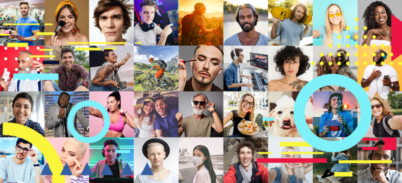 How YouTubers change their marketing strategies in 2021
