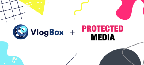 VlogBox Partners with Protected Media to Enhance Transparency in CTV Advertising