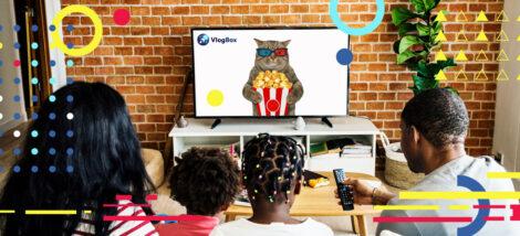 Digital Video Advertising: Exceptional Value of CTV