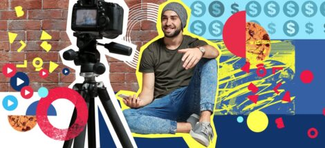 The Future of Video Monetization After Third-Party Cookies
