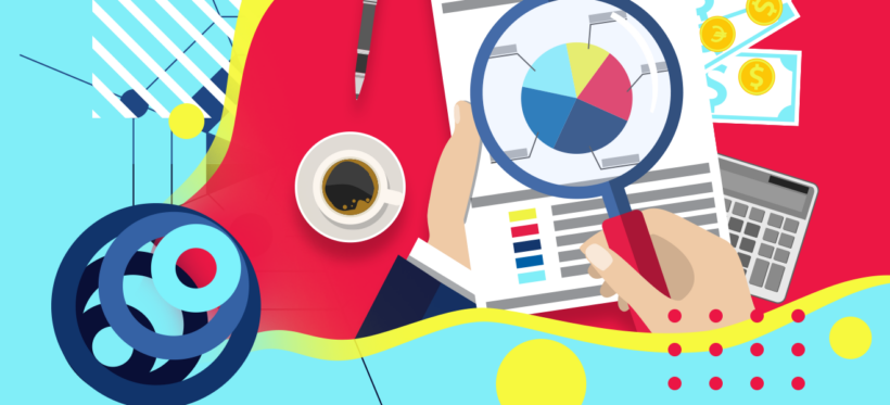 Measurement and Attribution in CTV: 2021 Trends