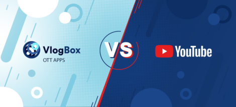 OTT Channel & YouTube Audience Differences – Do You Need Any Content Adjustments?