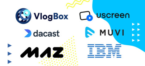 Choosing the Best OTT Platform for Channel Creation