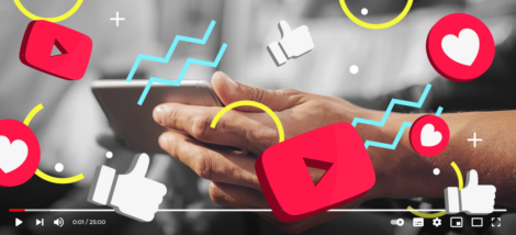 How To Get More Views on YouTube: 12 effective tips for Vloggers
