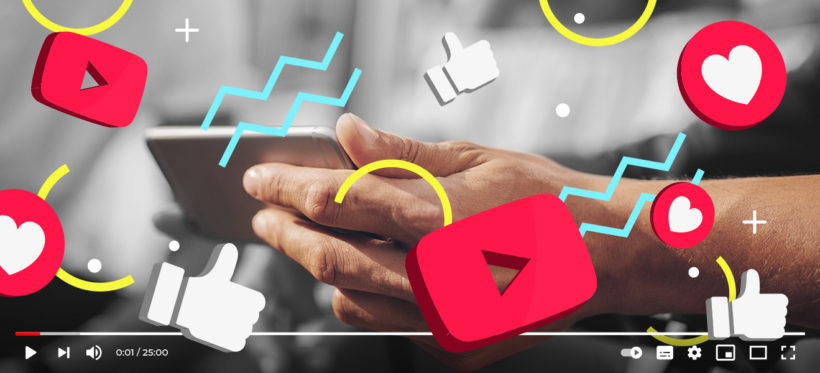 how-to-get-more-views-on-youtube